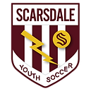 Scarsdale Shield.png