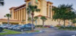 Embassy Suites Altamonte Springs.jpg