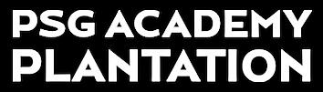 PSG Plantation Title Logo.png