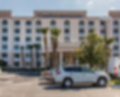 Comfort Suites Lakeland North.jpg