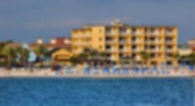 Quality Beach Resort.jpg