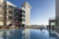 Residence Inn Clearwater Beach.jpg