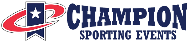 Champion Sporting Events Logo.png