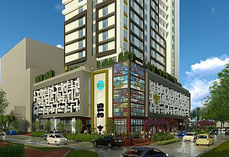 Home2 Suites Ft. Lauderdale Downtown.jpg
