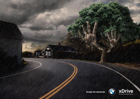 BMW-XDRIVE-1.jpg