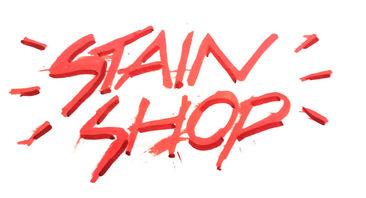 stainshop.jpg