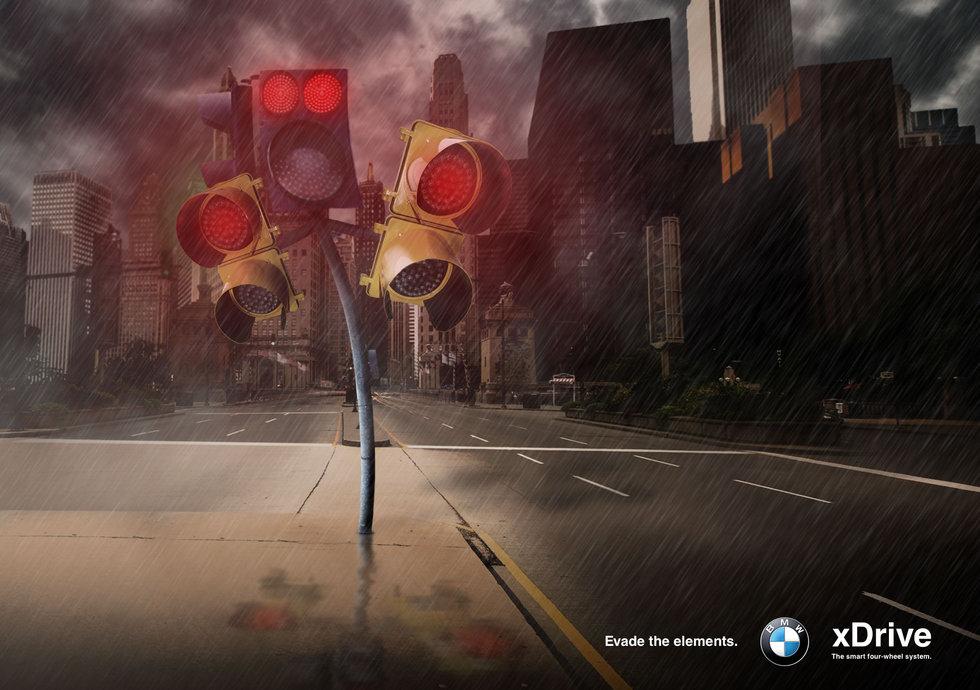 BMW-XDRIVE-2-LIGHT-NEW.jpg