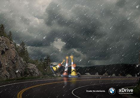BMW-XDRIVE-3.jpg