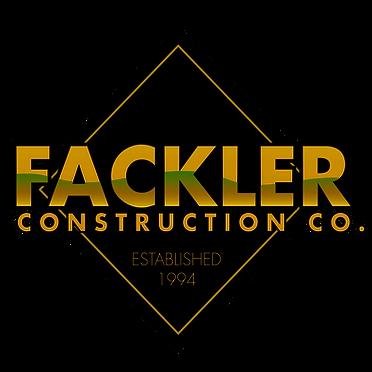 Fackler Logo