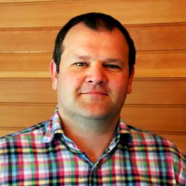 Ben Fackler - Founder & CEO