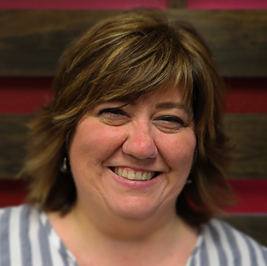 Christine Feasel - General Manager