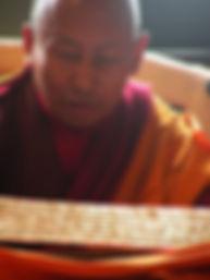 2008KChowang.jpg