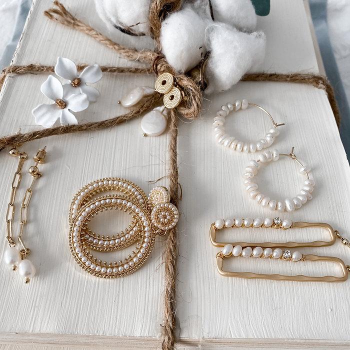 Helena & Jane Fashion Jewellery Melbourne