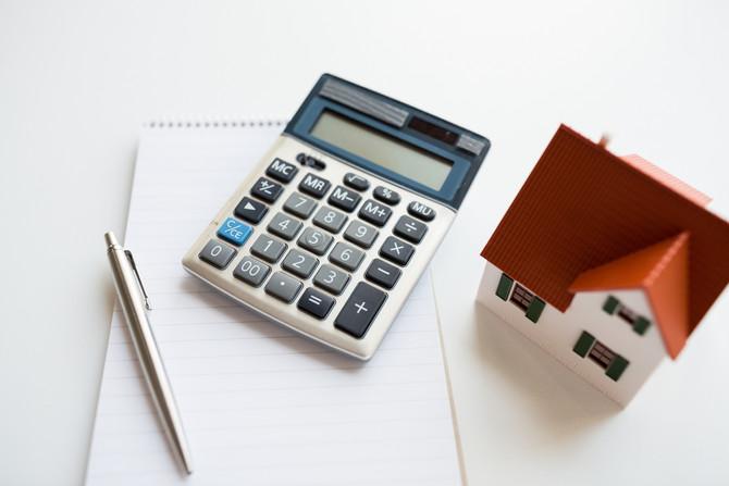 Comment défiscaliser vos revenus locatifs ?