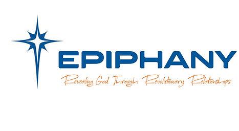 Epiphany RR Logo.jpg