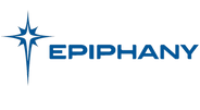 Blue Logo Transparant Background.png