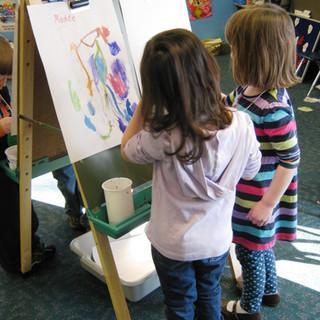 Epiphany Preschool
