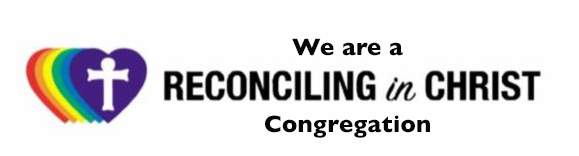 Reconciling-in-Christ-Logo.png