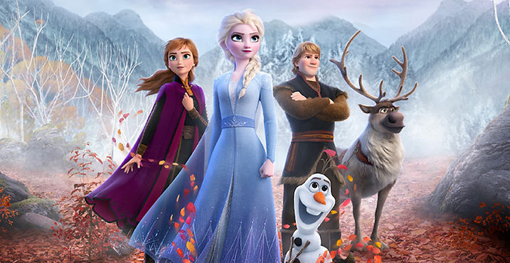 disney-frozen-2-f.jpg