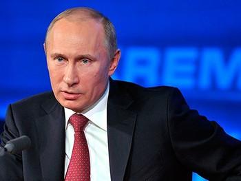 К концу апреля по поручению Путина от НДФЛ освободят «подъемные» за переезд врачей в село