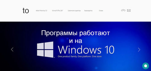 to.net