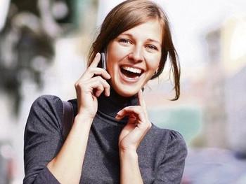 Что делать если сломался телефон в период гарантийного срока