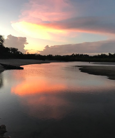 16 Mwachema River.jpg