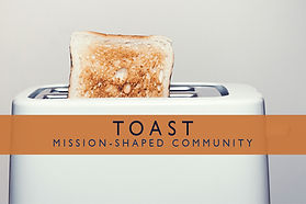 Toast.jpg