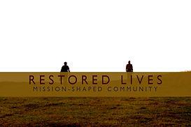 restored lives.jpg