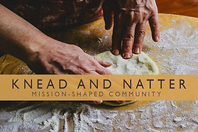 Knead and natter.jpg