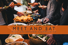 meet and eat.jpg