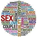 sexologie.jpg