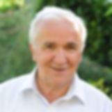 Hypnose à la Ciotat (83) Var, Christian Gautier Hypnotherapeute à la Ciotat est aussi préparateur mental à La Ciotat vous propose l'arrêt du tabac grâce à l'hypnose. Christian Gauthier, Hypnothérapie, Coaching et préparateur mental à La Ciotat (83) Var