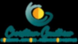 Hypnose à la Ciotat (13) Bouches du Rhône, Christian Gauthier Hypnotherapeute à la Ciotat est aussi préparateur mental à La Ciotat vous propose l'arrêt du tabac grâce à l'hypnose. Christian Gauthier, Hypnothérapie, Coaching et préparateur mental à La Ciotat (13) Bouches du Rhône.
