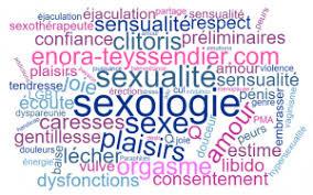 Comment l'hypnose et la sexologie fonctionnent ensemble