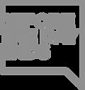 Logo Transaprency plain.png