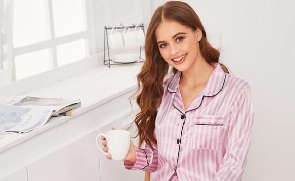 Pijama Lazio