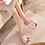 Thumbnail: Slippers Betún