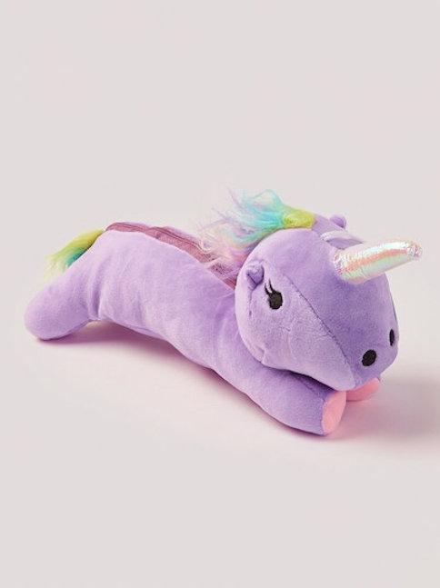 Lapicera Unicornio