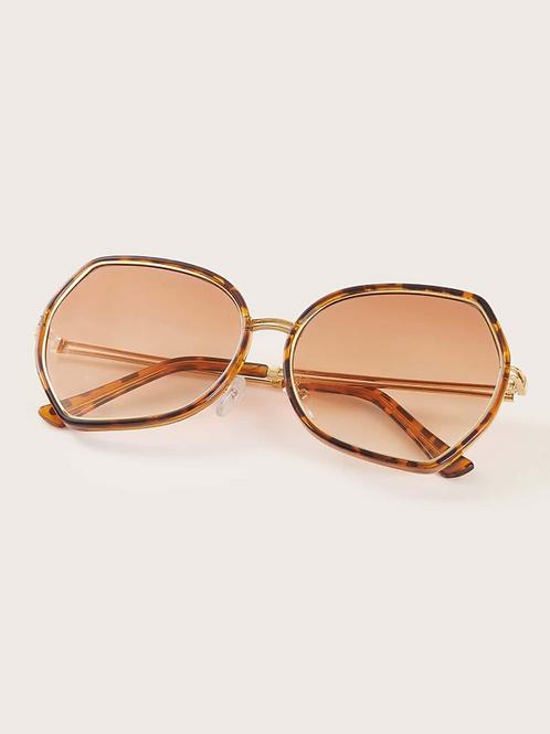 Gafas Marte