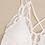 Thumbnail: Top Ángel