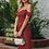 Thumbnail: Vestido Tera