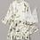 Thumbnail: Set Pijama Botánico