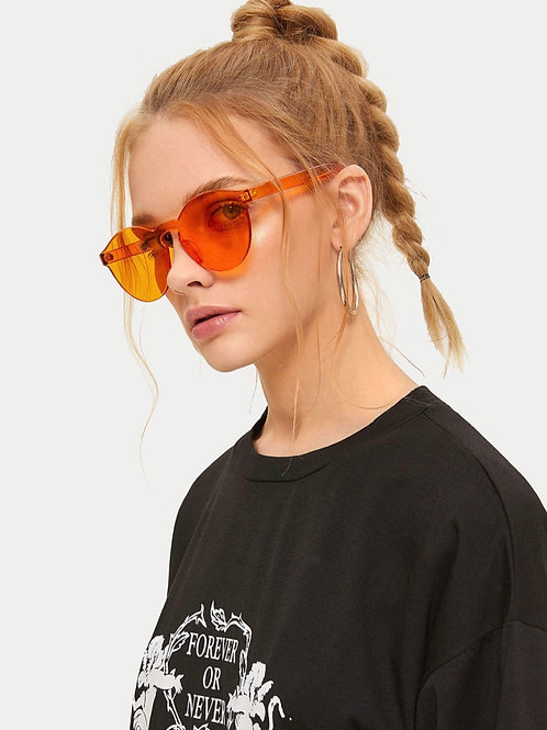 Gafas SunSet