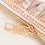 Thumbnail: Bolsa Maquillaje Pearl