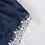 Thumbnail: Mono Le Bleu