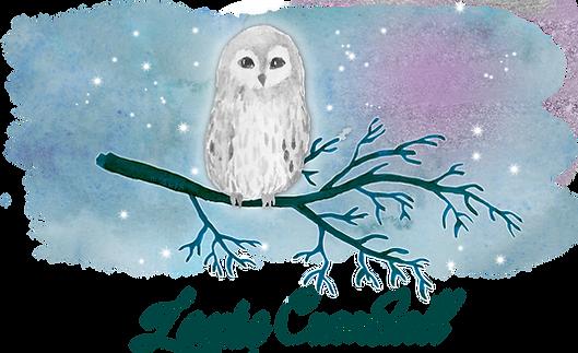 Author/Medium Louise Crandall