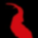 Bock-auf-Stein_Logo_FB.png