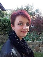 Melissa Imhof