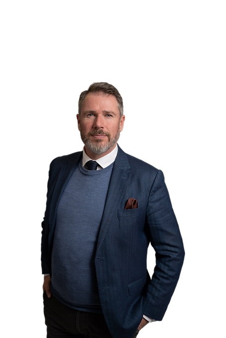 Sven Gustafsson grattis.png